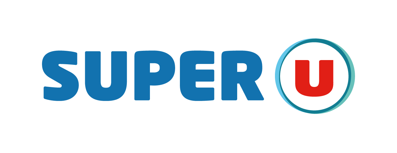 Super U Tréguier