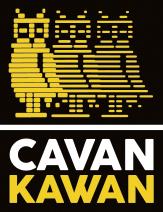 Site de la Mairie de Cavan
